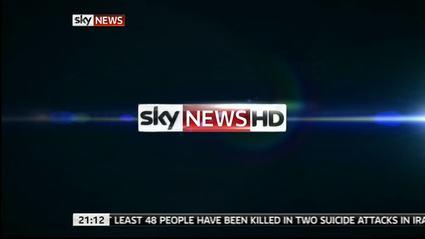sky-news-hd-promo-views-49564