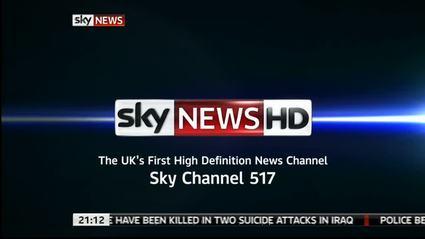 sky-news-hd-promo-views-49565
