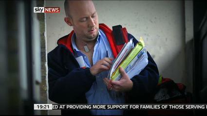 sky-news-promo-emergency-budget-2010-49575
