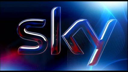 sky-sports-news-hd-2010-49950