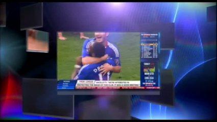 sky-sports-news-hd-2010-49951