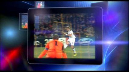 sky-sports-news-hd-2010-49955