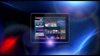 sky-sports-news-hd-2010-49956
