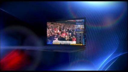 sky-sports-news-hd-2010-49958