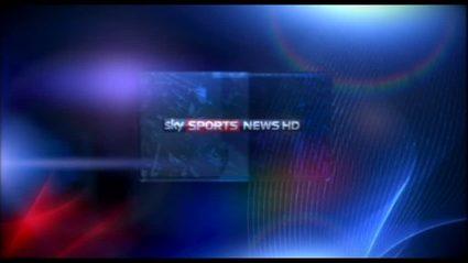 sky-sports-news-hd-2010-49959