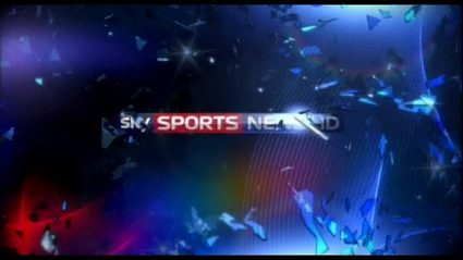 sky-sports-news-hd-2010-49961