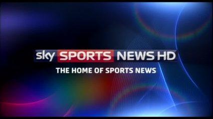 sky-sports-news-hd-2010-49962