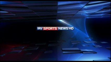 sky-sports-news-hd-2010-49963