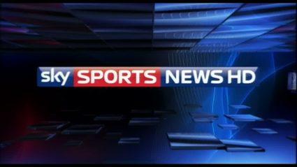 sky-sports-news-hd-2010-49964
