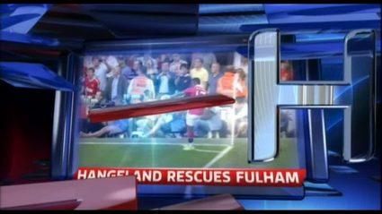 sky-sports-news-hd-2010-49965