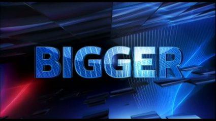 sky-sports-news-hd-2010-49969