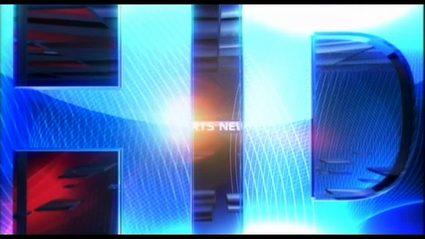 sky-sports-news-hd-2010-49971