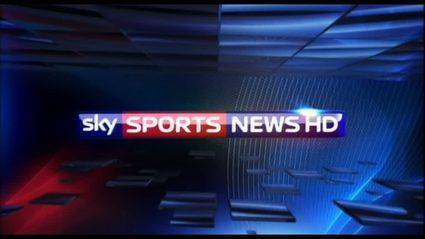 sky-sports-news-hd-2010-49972