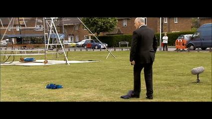 sky-sports-promo-jumpers-for-goal-posts-staff-49642