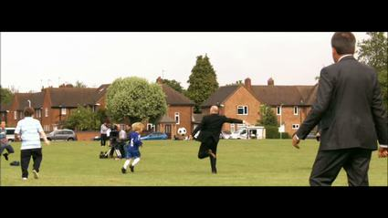 sky-sports-promo-jumpers-for-goal-posts-staff-49646