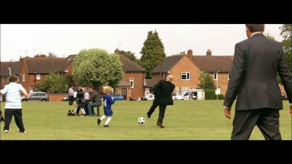 sky-sports-promo-jumpers-for-goal-posts-staff-49647