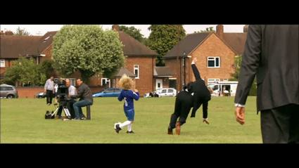 sky-sports-promo-jumpers-for-goal-posts-staff-49648