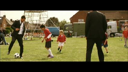 sky-sports-promo-jumpers-for-goal-posts-staff-49651