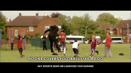 sky-sports-promo-jumpers-for-goal-posts-staff-49655