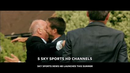 sky-sports-promo-jumpers-for-goal-posts-staff-49656