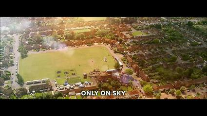 sky-sports-promo-jumpers-for-goal-posts-staff-49657