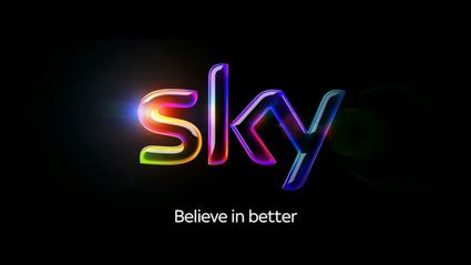 sky-sports-promo-jumpers-for-goal-posts-staff-49658