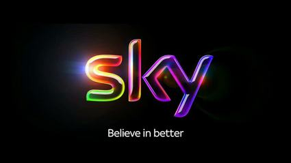 sky-sports-promo-jumpers-for-goal-posts-staff-49659