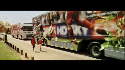 sky-sports-promo-jumpers-for-goalposts-49578