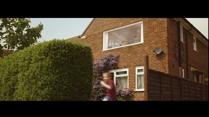 sky-sports-promo-jumpers-for-goalposts-49579