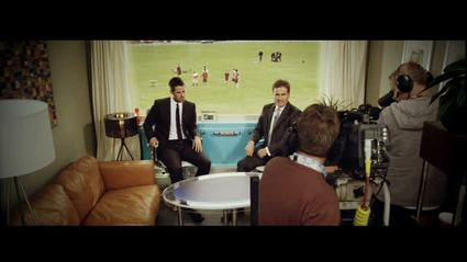 sky-sports-promo-jumpers-for-goalposts-49580
