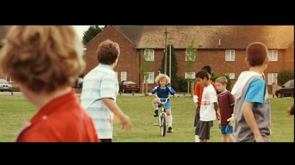 sky-sports-promo-jumpers-for-goalposts-49581