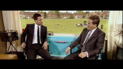 sky-sports-promo-jumpers-for-goalposts-49589
