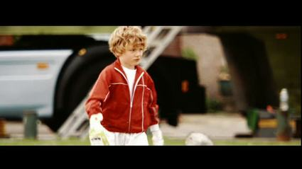 sky-sports-promo-jumpers-for-goalposts-49590