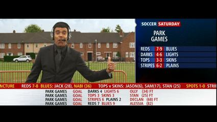 sky-sports-promo-jumpers-for-goalposts-49594