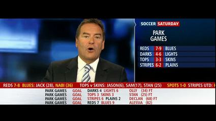 sky-sports-promo-jumpers-for-goalposts-49595