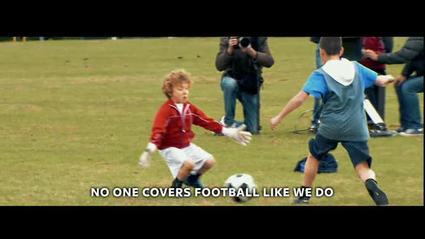 sky-sports-promo-jumpers-for-goalposts-49596