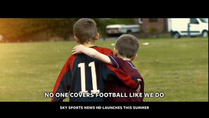 sky-sports-promo-jumpers-for-goalposts-49597