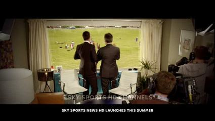 sky-sports-promo-jumpers-for-goalposts-49598