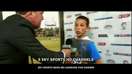sky-sports-promo-jumpers-for-goalposts-49599