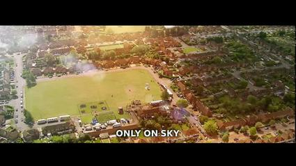 sky-sports-promo-jumpers-for-goalposts-49600