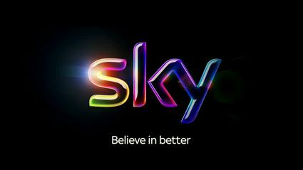 sky-sports-promo-jumpers-for-goalposts-49601