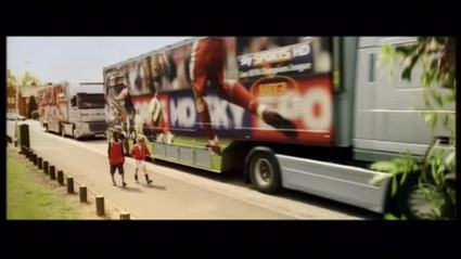 sky-sports-promo-jumpers-for-goalposts-ver2-49753