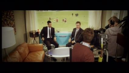 sky-sports-promo-jumpers-for-goalposts-ver2-49754