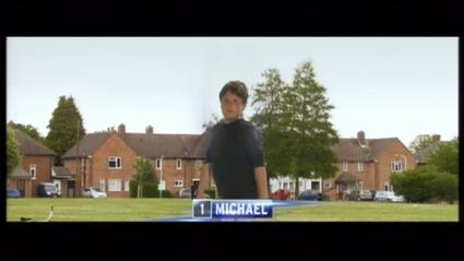 sky-sports-promo-jumpers-for-goalposts-ver2-49755
