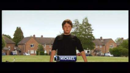 sky-sports-promo-jumpers-for-goalposts-ver2-49756