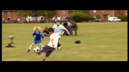 sky-sports-promo-jumpers-for-goalposts-ver2-49758