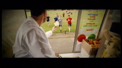 sky-sports-promo-jumpers-for-goalposts-ver2-49763