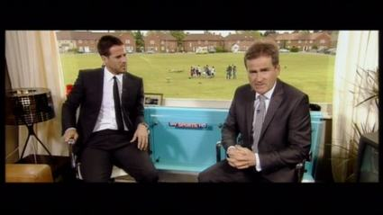 sky-sports-promo-jumpers-for-goalposts-ver2-49765