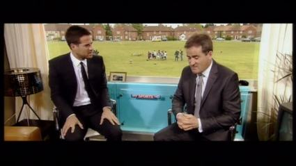 sky-sports-promo-jumpers-for-goalposts-ver2-49766