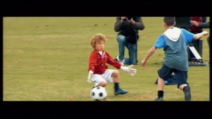 sky-sports-promo-jumpers-for-goalposts-ver2-49767